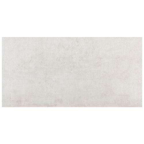 pmccr244801pdl-001-tile-crowne_pmc-white_offwhite-white_783.jpg