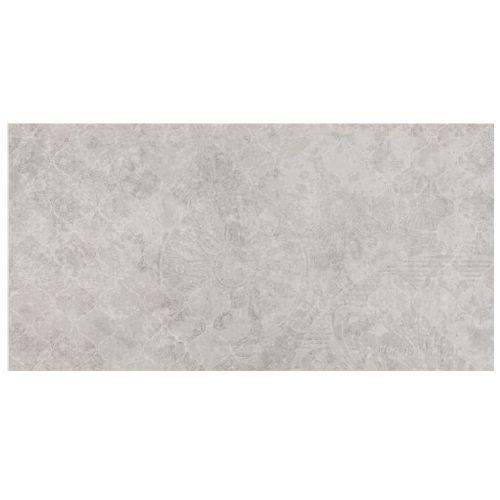 pmccr244801pl-001-tile-crowne_pmc-white_offwhite-white_783.jpg