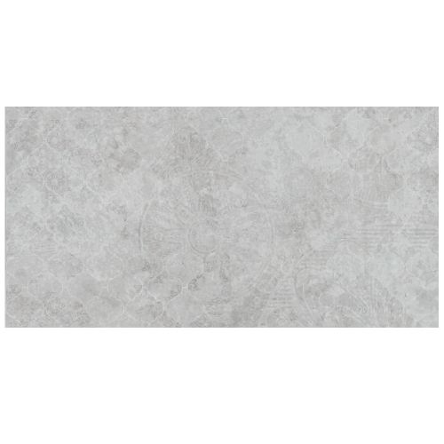 pmccr244802pdl-001-tile-crowne_pmc-grey-cement_887.jpg
