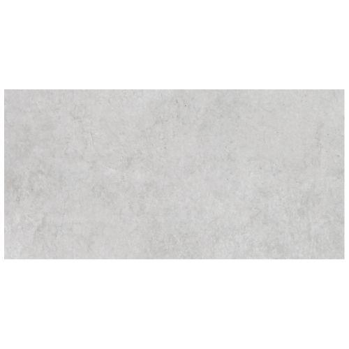 pmccr244802pl-001-tile-crowne_pmc-grey-cement_887.jpg