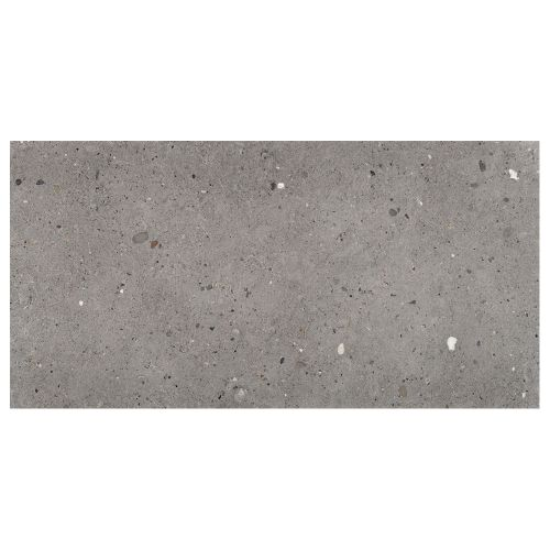 proeg244804p-001-tile-ego_pro-grey_black-grigio scuro_382.jpg