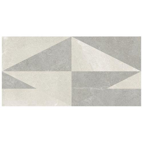proeu122401pd-001-tile-eureka_pro-white_offwhite_grey.jpg