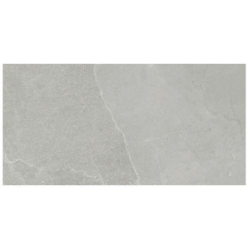 proeu122402p-001-tile-eureka_pro-grey-grigio_371.jpg