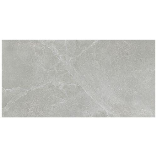 proeu244802p-001-tile-eureka_pro-grey-grigio_371.jpg