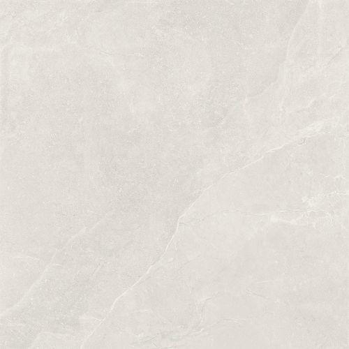 proeu24x01p-001-tile-eureka_pro-white_offwhite-bianco_98.jpg