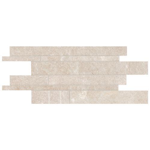 progv122401pd-001-tiles-groove_pro-white_ivory.jpg