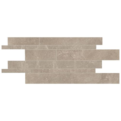 progv122402pd-001-tiles-groove_pro-taupe_greige.jpg