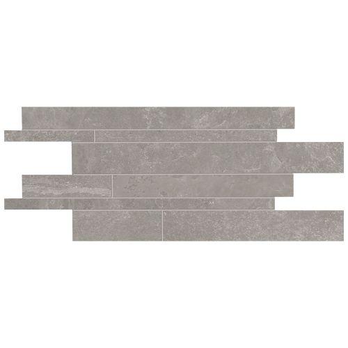 progv122403pd-001-tiles-groove_pro-grey.jpg