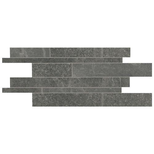 progv122404pd-001-tiles-groove_pro-grey.jpg