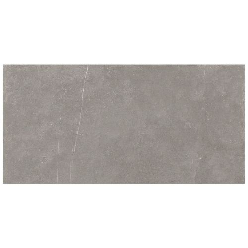 progv183603p-001-tiles-groove_pro-grey.jpg