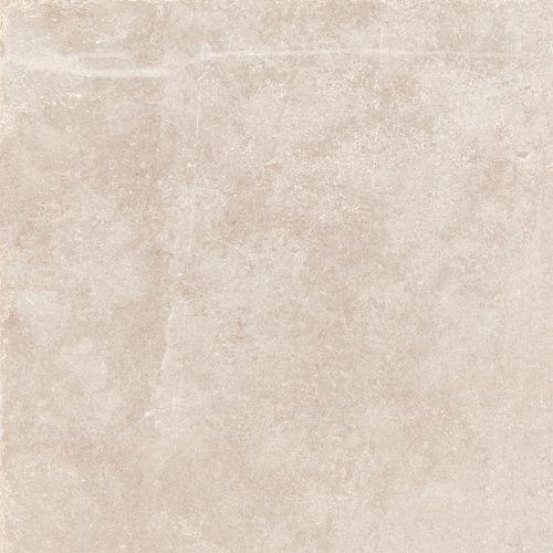 progv24x01p-001-tiles-groove_pro-white_ivory.jpg