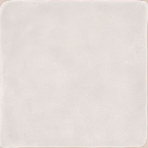 prokmc24x01p-001-tiles-karman_pro-white_off_white.jpg