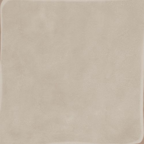 prokmc24x02p-001-tiles-karman_pro-beige.jpg