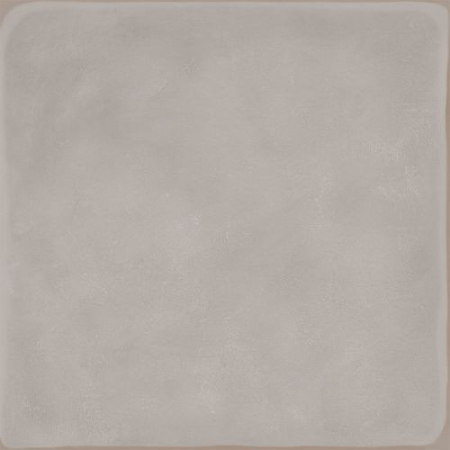 prokmc24x03p-001-tiles-karman_pro-grey.jpg