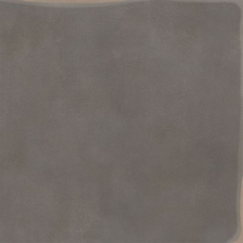 prokmc24x04p-001-tiles-karman_pro-grey.jpg