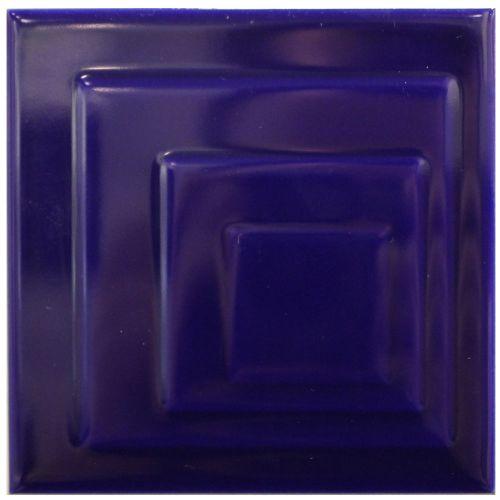 pvipr0404630kdo-001-tiles-prisma_pvi-blue.jpg
