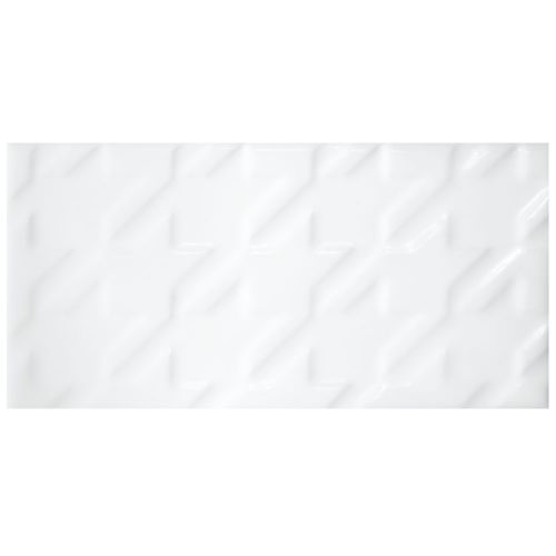 quige02501d2-001-tiles-genesi13_qui-white_ivory.jpg
