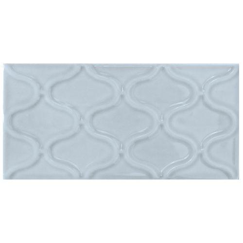 quige02504d3-001-tile-genesi13_qui-blue_purple-carta da zucchero_185.jpg
