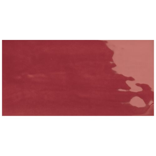 quige02505k-001-tiles-genesi13_qui-red.jpg