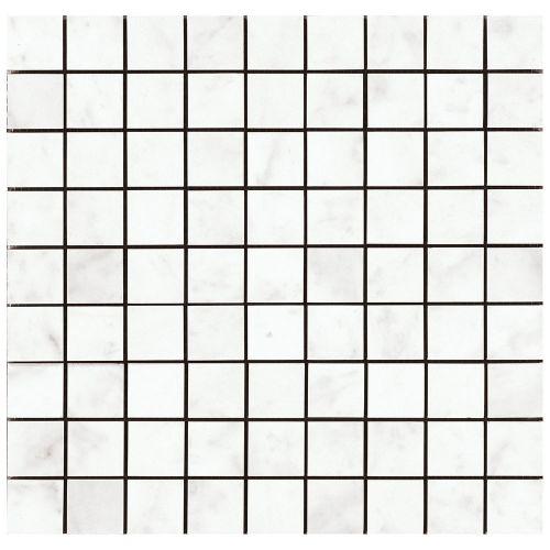 ragb12x01mp-001-mosaic-bistrot_rag-white_ivory.jpg