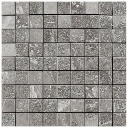 ragb12x04mp-001-mosaic-bistrot_rag-grey.jpg