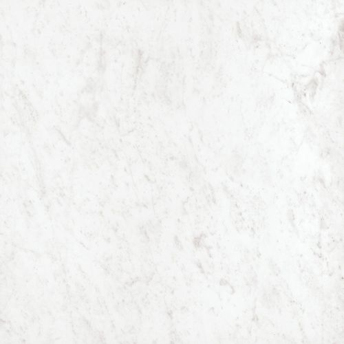 ragb23x01pl-001-tiles-bistrot_rag-white_ivory.jpg