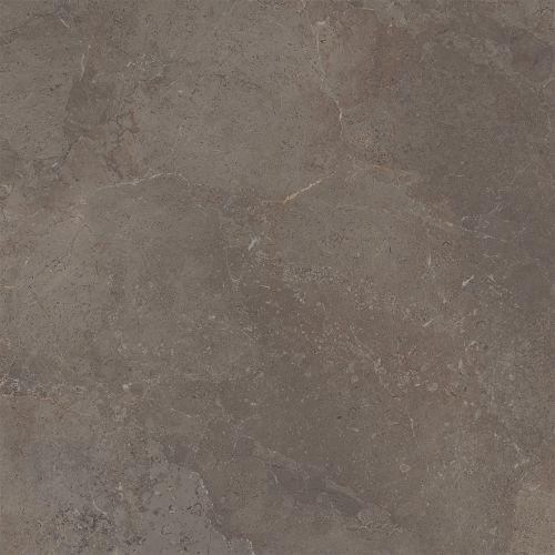 ragb23x07pl-001-tiles-bistrot_rag-taupe_greige.jpg
