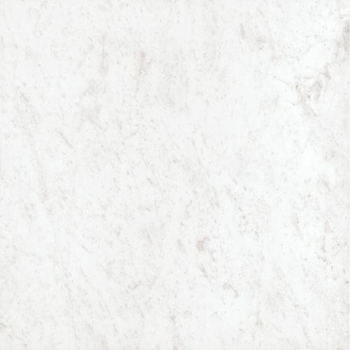 ragb24x01p-001-tiles-bistrot_rag-white_ivory.jpg