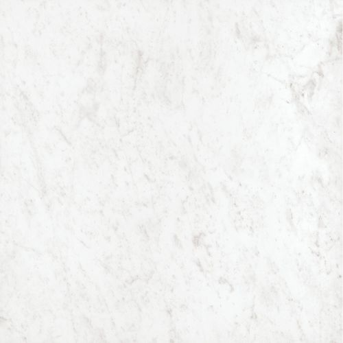 ragb28x01pl-001-tiles-bistrot_rag-white_ivory.jpg