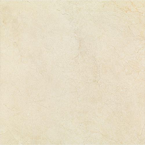 ragb28x03pl-001-tiles-bistrot_rag-beige.jpg
