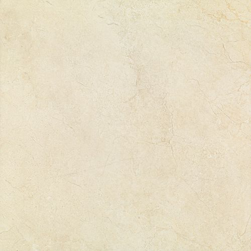 ragb29x03p-001-tiles-bistrot_rag-beige.jpg