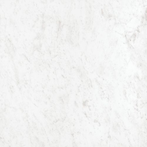 ragb30x01pl-001-tile-bistrot_rag-white_offwhite-pietrasanta_602.jpg