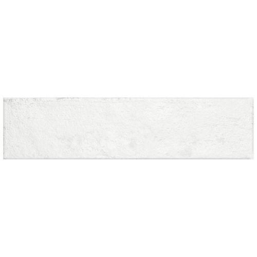 raged031101k-001-tile-eden_rag-white_offwhite-bianco_98.jpg