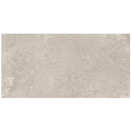 raglu244801p-001-tile-lunar_rag-white_offwhite-white_783.jpg