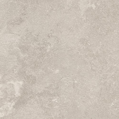 raglu24x01p-001-tile-lunar_rag-white_offwhite-white_783.jpg