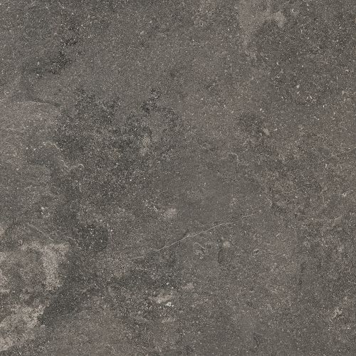 raglu24x04p-001-tile-lunar_rag-grey_black-deep grey_1218.jpg