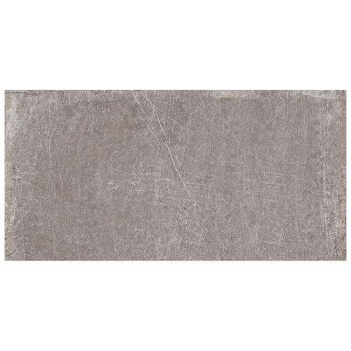 ragpt122403p-001-tiles-patina_rag-grey.jpg