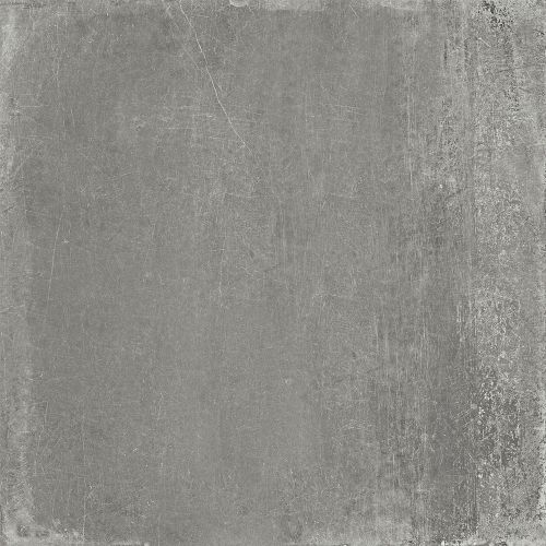 ragpt30x03ps-001-tiles-patina_rag-grey.jpg