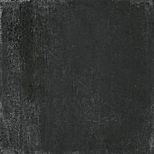ragpt30x05p-001-tiles-patina_rag-black.jpg