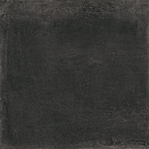 ragpt30x05ps-001-tiles-patina_rag-black.jpg