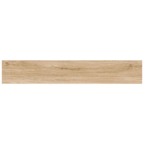 ragw063601p-001-tiles-woodpassion_rag-beige.jpg