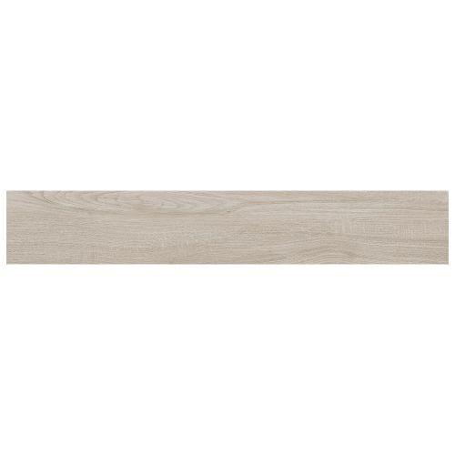 ragw063603p-001-tiles-woodpassion_rag-taupe_greige.jpg