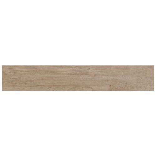 ragw063604p-001-tiles-woodpassion_rag-taupe_greige.jpg