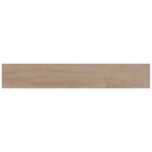 ragw063605p-001-tiles-woodpassion_rag-white_ivory.jpg