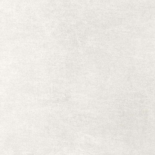 raksk24x01p-001-tiles-sparko_rak-white_ivory.jpg