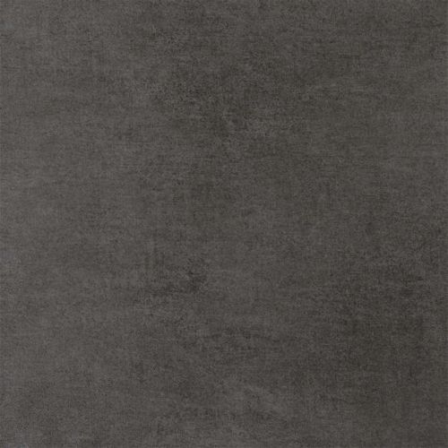 raksk24x03p-001-tiles-sparko_rak-black.jpg