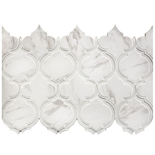 ravarab017k-001-mosaic-arabesk_rav-white_ivory.jpg