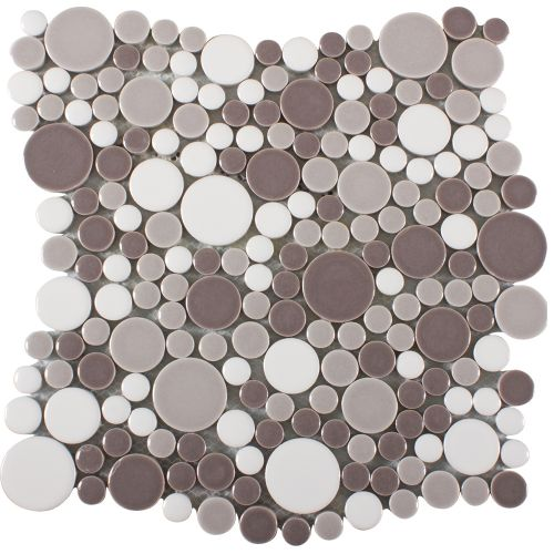 ravb002k-001-mosaic-bubble_rav-taupe_greige.jpg