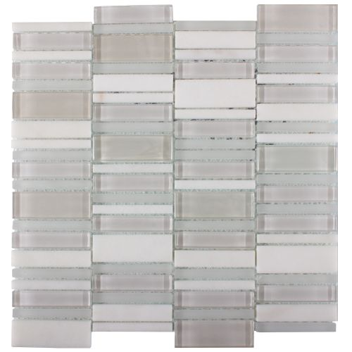 ravbato001k-001-mosaic-batons_rav-white_ivory.jpg