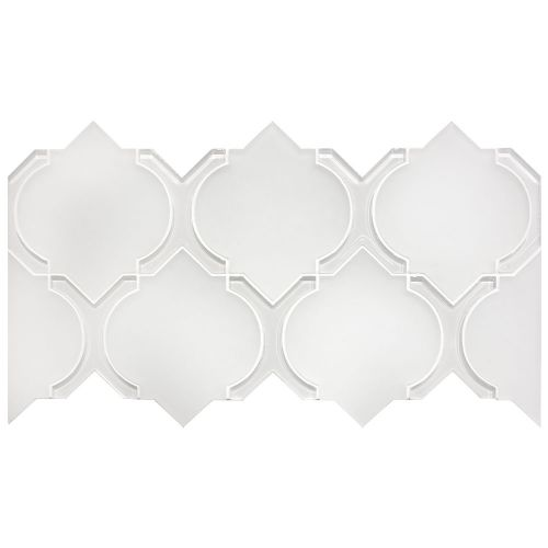 ravdamag009k-001-mosaic-damask_rav-white_ivory.jpg